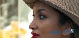 اینستاگرام بازیگران ۵۹۲ +تصاویری از تولد لاکچری خانم بازیگر تا برزو ارجمند و همسر جان
