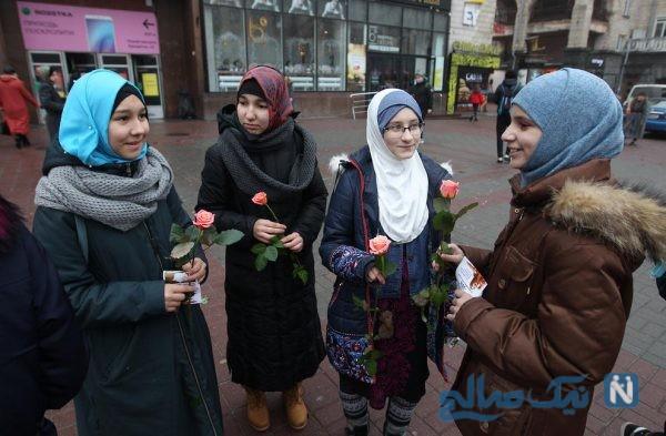 دیدنی های روز شنبه 13 بهمن