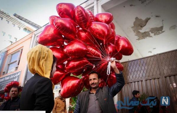 دیدنی های روز یکشنبه 28 بهمن