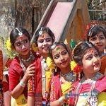 دیدنی های جذاب روز – پنجشنبه ۲۳ اسفند!از غوغای برگزیت در بریتانیا تا جشنواره بهار در هند
