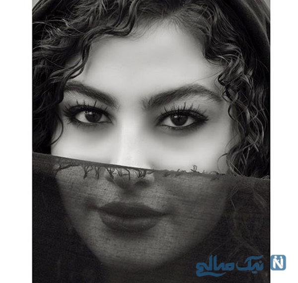 اینستاگرام بازیگران ۶۶۷ +تصاویری از تبریک های تولد متین ستوده تا گندم بانو آزاده نامداری