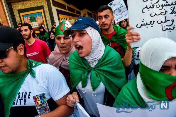 دیدنی های روز چهارشنبه 8 خرداد