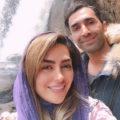 اینستاگرام بازیگران ۶۸۸ +تصاویری از مجید صالحی و پسرش آروین تا تبریک محمدرضا گلزار