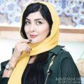 اینستاگرام بازیگران ۶۹۰ +تصاویری از سرگرد نعمت جاهد تا تولد المیرا شریفی مقدم