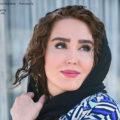 اینستاگرام بازیگران ۶۹۱ +تصاویری از عاشقانه های شیوا طاهری تا تولد آرتا پسر بابک جهانبخش