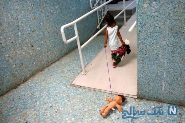 دیدنی های روز یکشنبه 19 خرداد