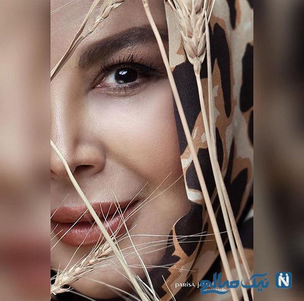 اینستاگرام بازیگران ۷۰۲ +تصاویری از روزی روزگاری ماهور در شمال تا همکاری ساره و حامد