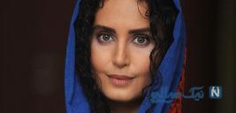 اینستاگرام بازیگران ۷۱۸ +تصاویری از مهناز افشار و دخترش تا قورباغه هومن سیدی