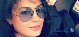 اینستاگرام بازیگران ۷۲۰ +تصاویری از سالگرد ازدواج محسن کیایی تا نگاه خانم یگانه