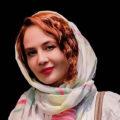 اینستاگرام بازیگران ۷۳۷ +تصاویری از نجیب سانیا سالاری تا عاشقانه مونا و احمد