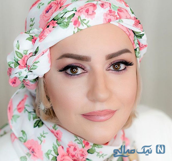 اینستاگرام بازیگران ۷۴۲ +تصاویری از جای خالی مادر مهدی پاکدل تا کودکی سروش
