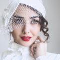اینستاگرام بازیگران ۷۴۳ +تصاویری از مد کلاسیک نیلوفر تا عشق شانسی مریم