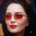اینستاگرام بازیگران ۷۴۶ +تصاویری از کودکی سیما خانم تا اسکى روى آب ویشکا و دلتنگی آناهیتا
