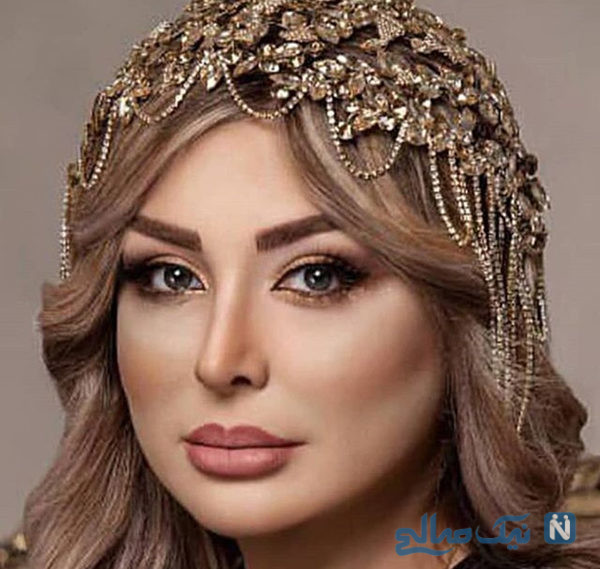 اینستاگرام بازیگران ۷۵۵ +تصاویری از تولد آیین امیر و ریما تا ورزشکاران و هنرمندان ایران زمین