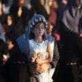 دیدنی های جذاب روز – دوشنبه ۲۲ مرداد! از آیین های عیدقربان تا سیل در میانمار