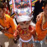 دیدنی های جذاب روز – شنبه ۲۶ مرداد! از زادگاه چنگیز خان مغول تا پیانو نوازی روی هوا