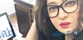اینستاگرام بازیگران ۷۶۸ +تصاویری از گیاه مورد علاقه ملیکا تا کیش گردی لاله و دختر شیلا