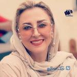 اینستاگرام بازیگران ۷۷۱ +تصاویری از عاشق شدنبهرام تا دورهمی در کنسرت علیرضا قربانی