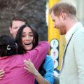 دیدنی های جذاب روز – چهارشنبه ۳ مهر! از نشست سازمان ملل تا سفر زوج سلطنتی بریتانیا