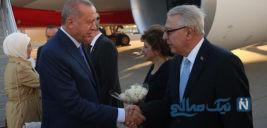 دیدنی های جذاب روز – یکشنبه ۳۱ شهریور! از تدفین رییس جمهور تونس تا اعتراضات در هنگ کنگ