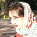 اینستاگرام بازیگران ۷۹۱ +تصاویری از سن لاله در حال حرکت تا تهرانگردی برزو و همسرش