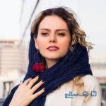 اینستاگرام بازیگران ۸۰۳ +تصاویری از دوست عزیز آنا تا فهرست دارایی مهراب و تولد سارا
