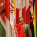 دیدنی های جذاب روز – سه شنبه ۳۰ مهر! از انتخابات کانادا تا اعتراضات لبنان
