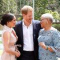 دیدنی های جذاب روز – پنجشنبه ۱۱ مهر! از بیوه نلسون ماندلا تا بوکس بازی نخست وزیر کانادا