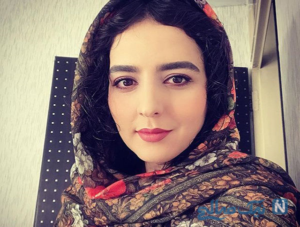 اینستاگرام بازیگران ۸۱۷ +تصاویری از شادی و غم سردار تا سه سال پیش خاطره