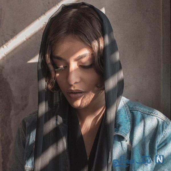 اینستاگرام بازیگران 822