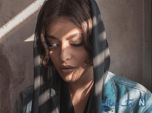 اینستاگرام بازیگران ۸۲۲ +تصاویری از دامادی خواهرزاده منوچهر تا تولد داداش کوچیکه محسن