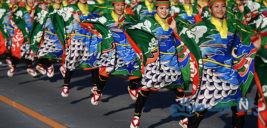 دیدنی های جذاب روز – یکشنبه ۱۹ آبان! از سالمرگ آتاترک تا جشنواره بین المللی تتو