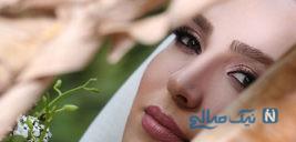 اینستاگرام بازیگران ۸۳۳ +تصاویری از یادداشت های آوا تا آزاده در کافه فارسی