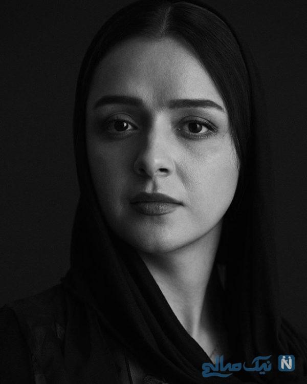 از ترانه علیدوستی و تحریم فجر تا عزادار شدن خانواده ارجمند (۸۶۴)