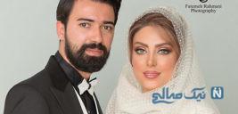 از نیلوفر شهیدی و همسرش در همدان تا سانیا و حنا خانم و عاشقانه آزاده (۸۷۰)