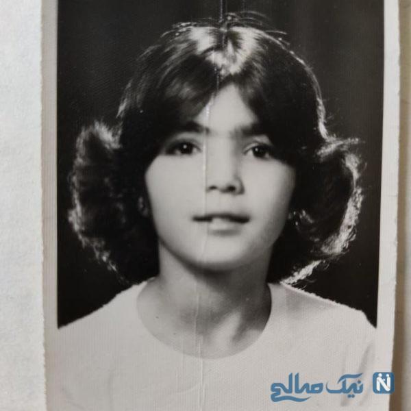 شهرزاد عبدالمجید
