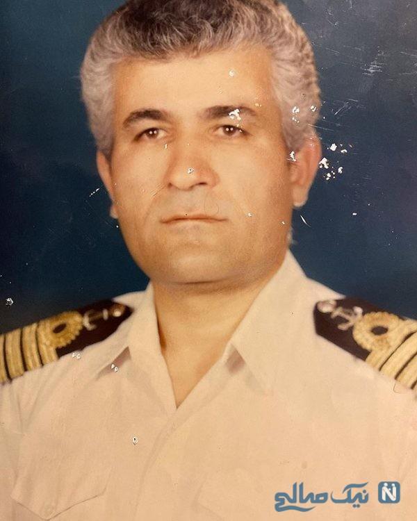 شیوا طاهری