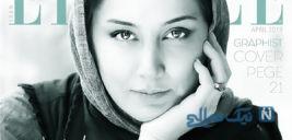 هدیه تهرانی در هم گناه تا کودکی سپند و کمند در یک قاب و تئاتری ها (۹۲۷)