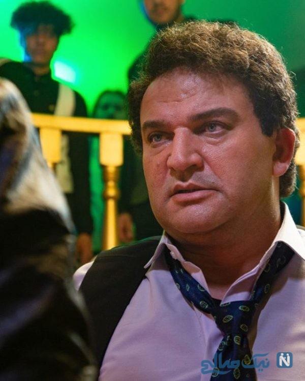 مهدی سلطانی