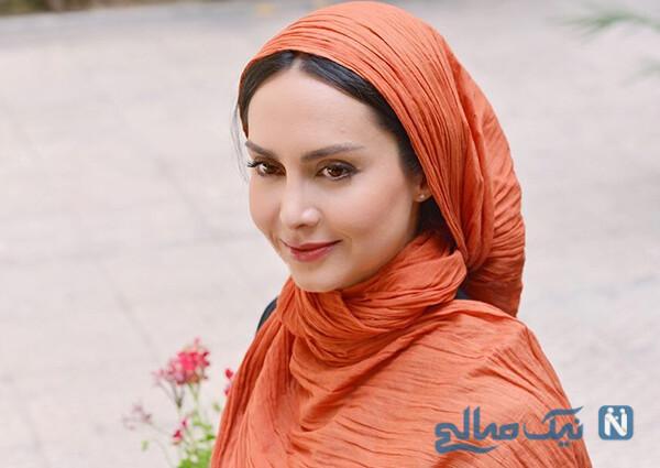 تولد مریم خدارحمی تا ویشکا و گیو با روز شیراز با آناهیتا (۹۶۰)