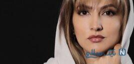 تبریک عید فطر ۹۹ بازیگران از حمید و امین تا مهشید و لیلا (۹۷۷)