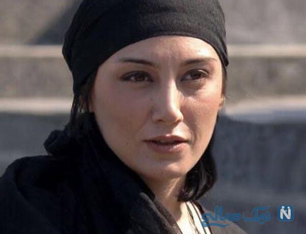تولد هدیه تهرانی تا مرد شدن ریحانه پارسا و هدیه لاکچری روز دختر آوا (۱۰۰۳)