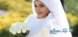 ساره بیات سریال دل در باغ سیب تا درگذشت انیو موریکونه (۱۰۱۴)