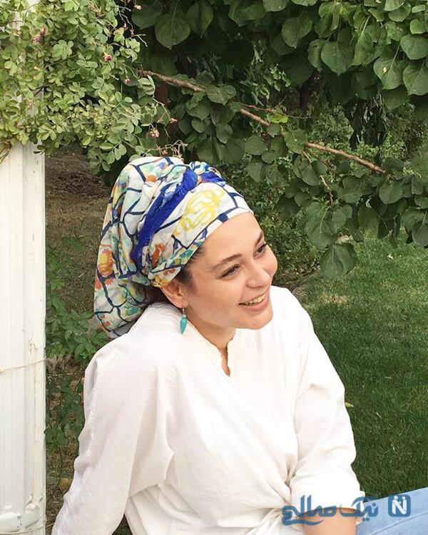 سانیا سالاری