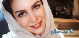 درگذشت ماه چهره خلیلی و واکنش چهره ها از یکتا ناصر تا نرگس محمدی