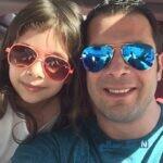 تولد پژمان بازغی با عاشقانه همسرش تا مهناز افشار و دخترش