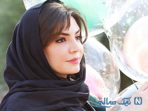 جشن تولد آوا دارویت تا بازگشت سلطان حاشیه محسن افشانی به میادین