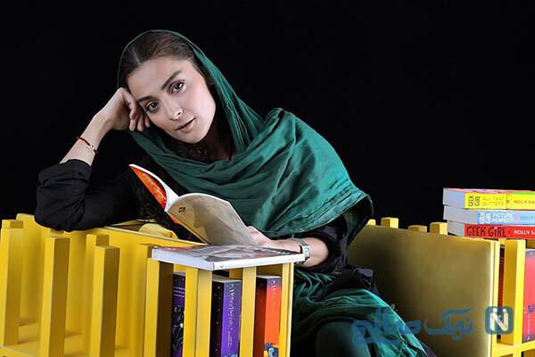 تولد السا فيروزآذر به وقت کودکی تا رزیتا غفاری با خاطرات روزهای زیبا