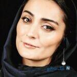 تولد السا فیروزآذر به وقت کودکی تا رزیتا غفاری با خاطرات روزهای زیبا