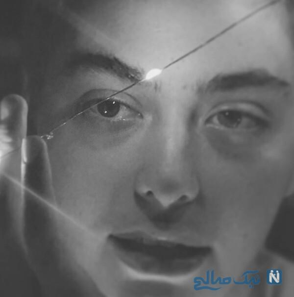 تولد ستاره پسیانی تا نفس دختر محمدرضا احمدی تا ریحانه پارسا